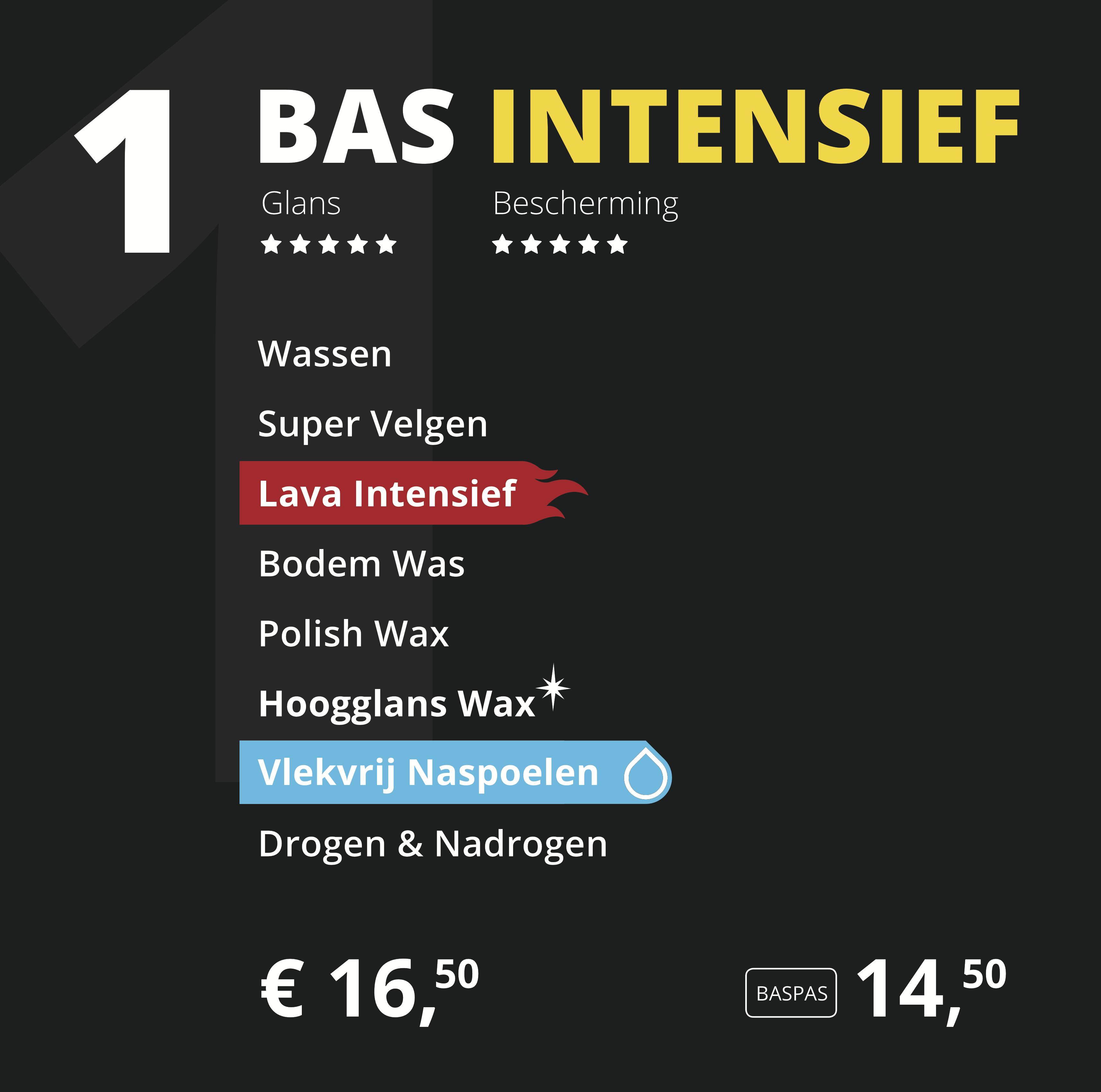 BasAutowas-Programma-1-Bas-Intensief