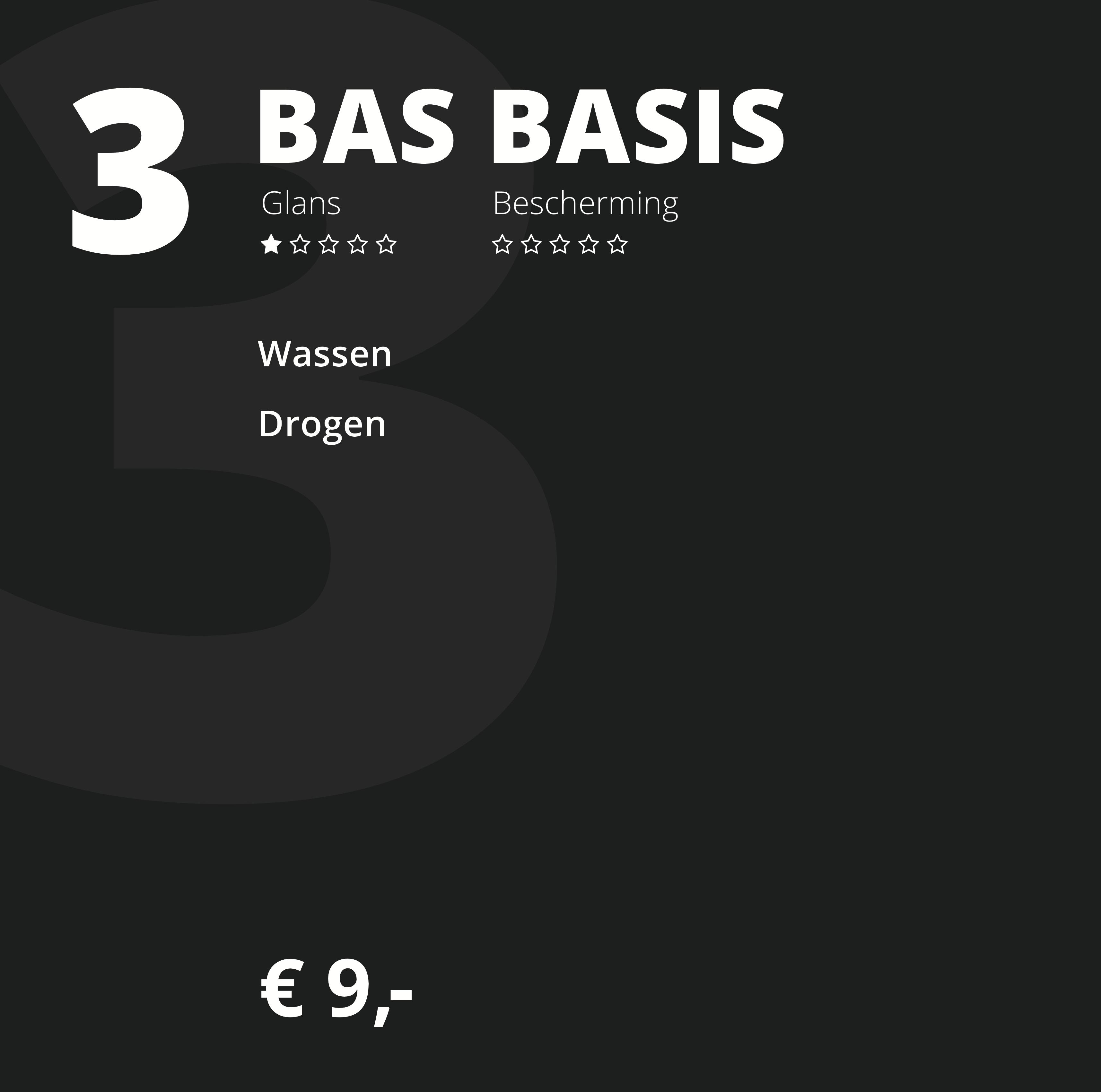BasAutowas-Programma-3-Bas-Basis