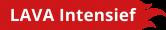 LAVA-Intensief-Logo