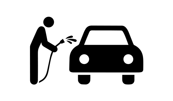 Wasbox-Icon
